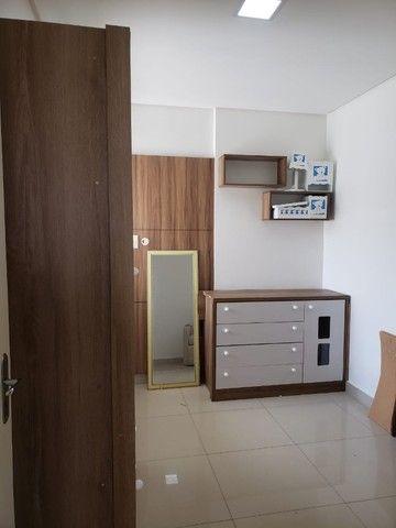 Alugo Apartamento no Reserva das Praias com 3 quartos  - Foto 7