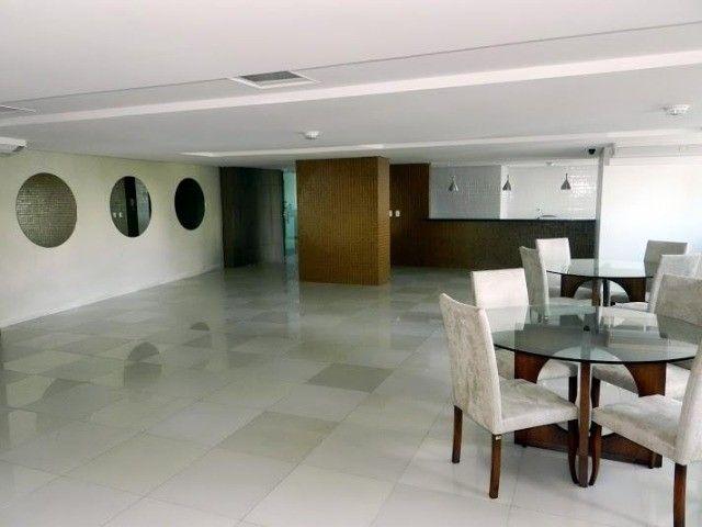 Flat / apartamento a venda - Manaira - Foto 3