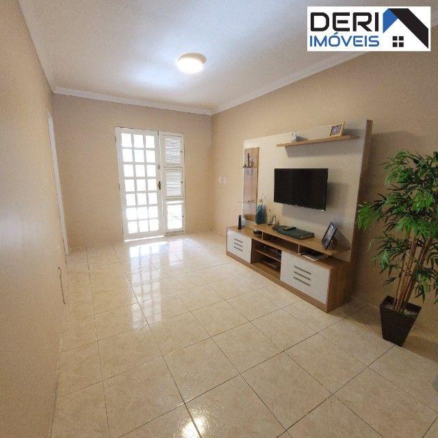 Casa no Jardim Guanabara em Fortaleza - Foto 2