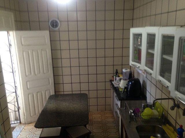 Duplex no Rodolfo Teófilo - Foto 9
