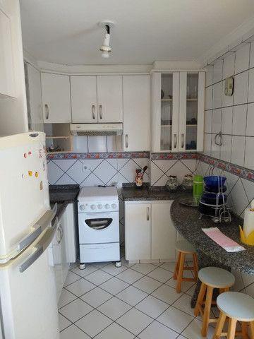 Apartamento de 03 quartos no Centro de Caldas Novas - Foto 10