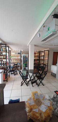 Vendo Loja Conveniência localizada na Av. Maringá em Umuarama Paraná - Foto 6