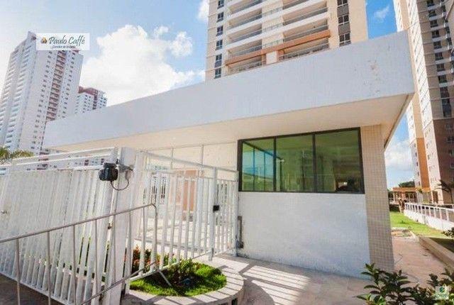 Apartamento Alto Padrão para Venda em Patamares Salvador-BA - 208 - Foto 6