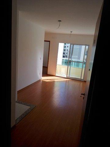 Lindo apartamento para aluguel com 45m² com 2/4 em Centro - Lauro de Freitas - BA - Foto 12