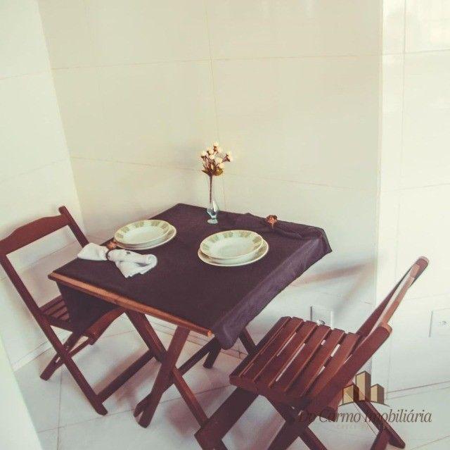 Casa térrea - Petrópolis - Foto 18