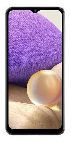 Galaxy A32 5G 128GB SM-A326B/DS