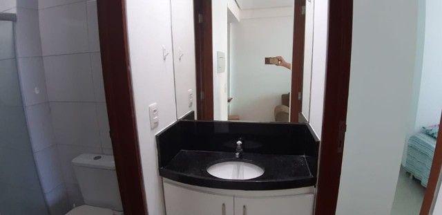 Flat / apartamento a venda - Manaira - Foto 18