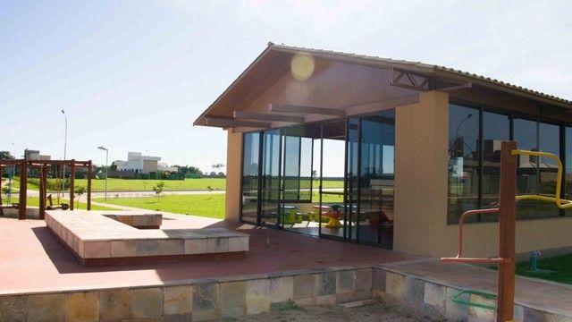 Sobrado 300 m², 4 Suites no Portal do Sol Greem - Foto 14
