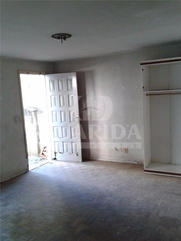 Casa para comprar no bairro Santana - Porto Alegre com 3 quartos - Foto 9