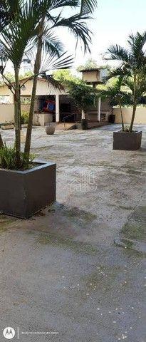 Niterói - Apartamento Padrão - Ingá - Foto 12