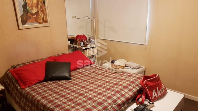 Apartamento 3 quartos a venda Américas Park Barra da Tijuca. - Foto 12