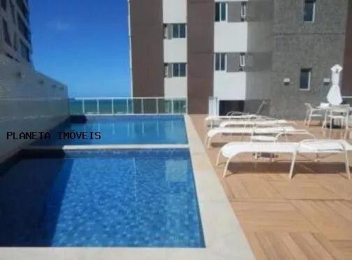 Apartamento 3 Quartos para Venda em Salvador, Patamares, 3 dormitórios, 3 suítes, 5 banhei - Foto 15