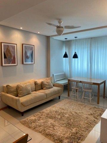 Apartamento 2 dormitórios na Pituba - Foto 2