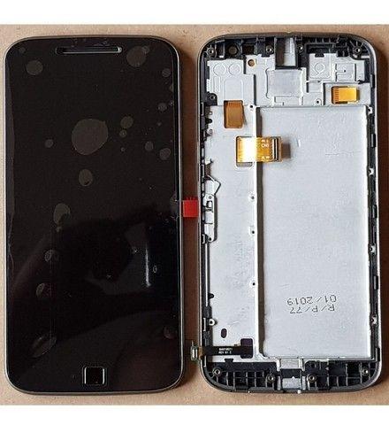 Tela Touch Display Motorola G1 G2 G3 G4 G4 Play G5 G5S e mais confira ja