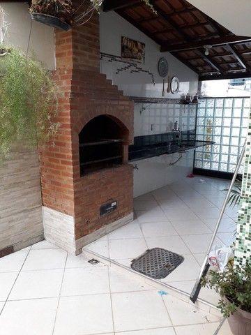 Venda de Casa em Centro de Maruipe - Foto 5