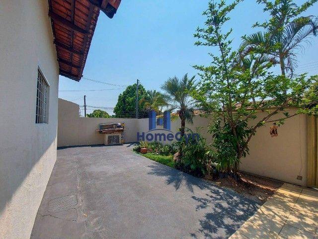 Casa de 100m² com 3 quartos (1 suíte) à venda no Jardim Europa, Goiânia - Foto 19