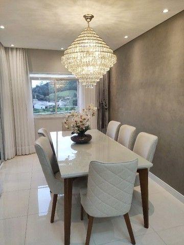 Permuto - Duplex Cobertura no bairro de alto padrão - 140 m² - Foto 12