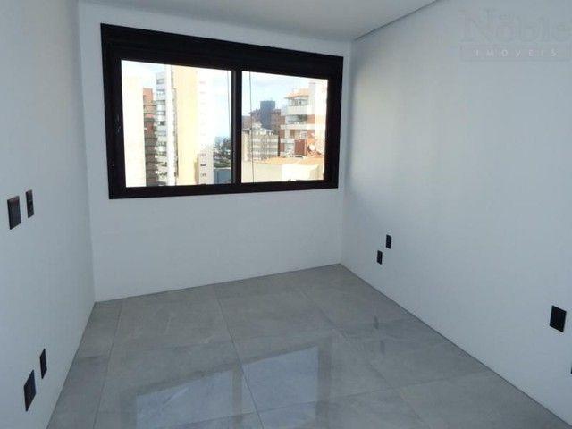 Apartamento 3 dormitorios no Enseada - Foto 17