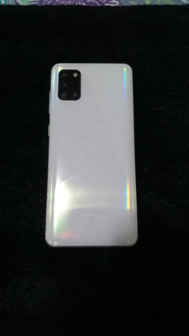 Galaxy A31 novo - Foto 2