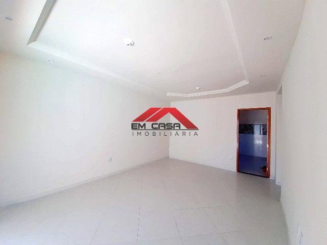 (SPAF2005) Linda Casa em São Pedro da Aldeia - Bosque da Lagoa!!!!! - Foto 12