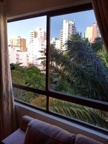 Apartamento 2 Quartos para Venda em Salvador, Costa Azul, 2 dormitórios, 2 banheiros, 1 va - Foto 4