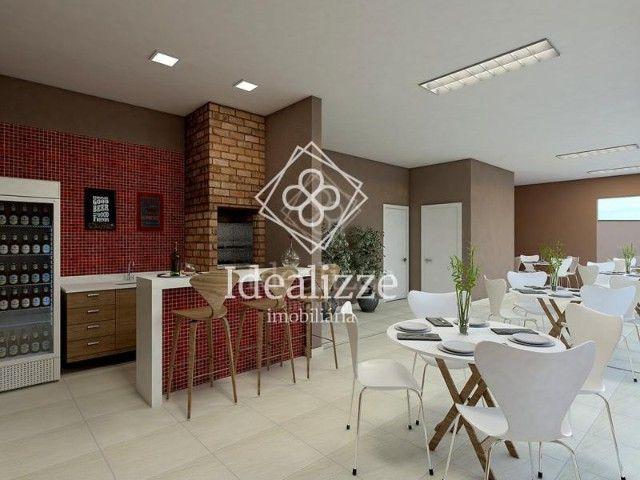 IMO.003 Apartamento para venda Retiro- Volta Redonda, 2 quartos - Foto 7