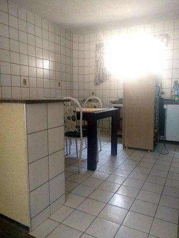 Apartamento para aluguel possui 100 metros quadrados com 3 quartos em Icaraí - Caucaia - C - Foto 19