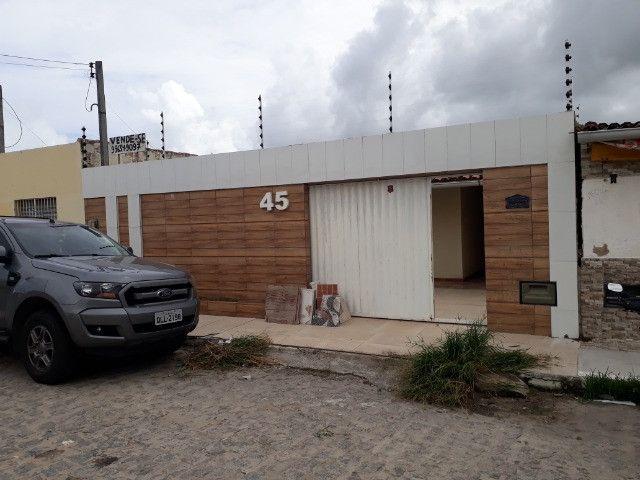 Denison Amorim- Primeira Rua - Foto 20