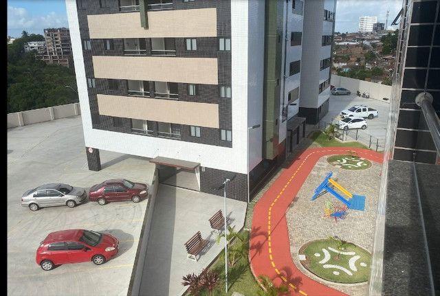 Apartamento com 3/4 no Barro Duro - 71m² - Foto 4