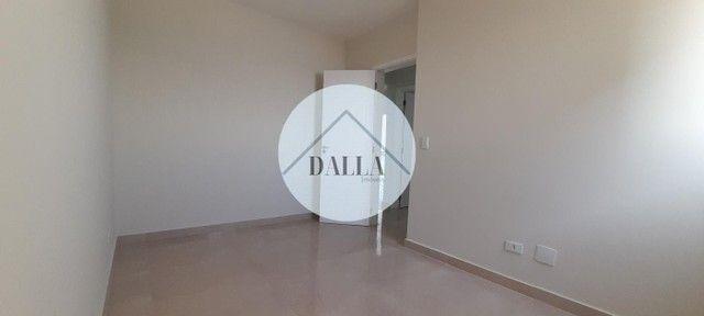 Apartamento para Venda em Mongaguá, Vila Atlantica, 2 dormitórios, 1 suíte, 2 banheiros, 1 - Foto 10