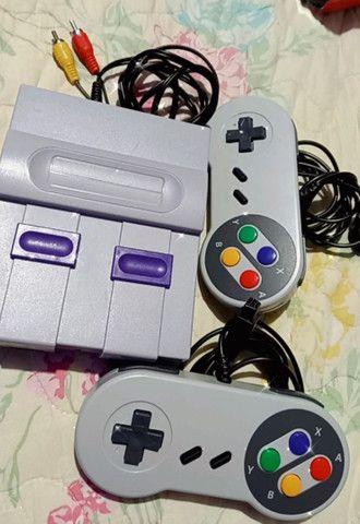 Videogame Super Mini SN-01 - Foto 3