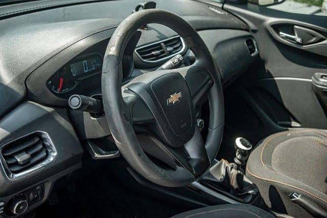 Chevrolet Onix 1.4 LT SPE/4 - Foto 11
