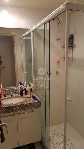 Apartamento 3 quartos a venda Américas Park Barra da Tijuca. - Foto 10