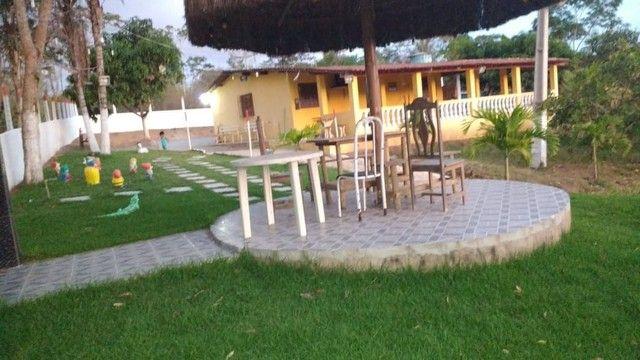 Bete vende Chácara em Vitória de Santo Antão 3 hectares - Foto 7