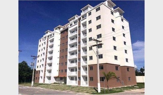 Alugo Apartamento no Life Flores com 3 quartos . - Foto 14