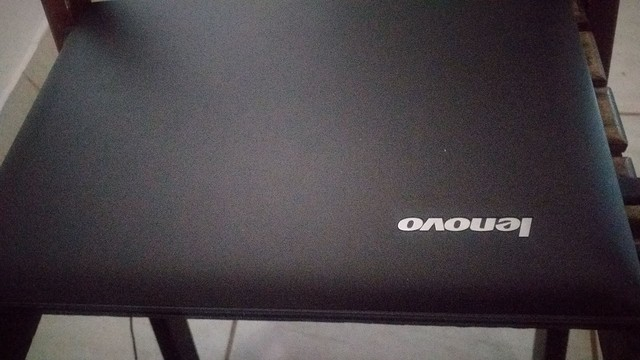 Notebook Lenovo i7 - Foto 2