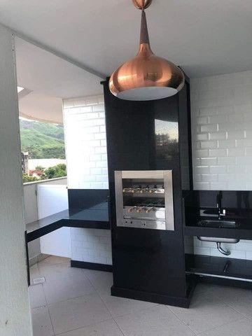 A RC+Imóveis vende um excelente apartamento no centro de Três Rios - RJ - Foto 17