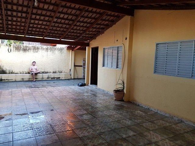 Casa a venda 4/4(1st) St. Jardim Europa - Goiânia - GO - Foto 7