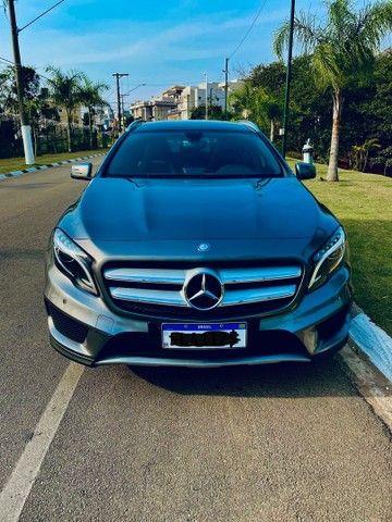 Mercedes gla 250 sport amg IMPECAVEL - Foto 4