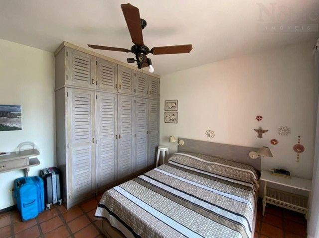 Apartamento de 2 dormitórios mais dependência na Praia Grande - Foto 16