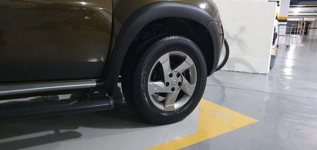 Renault Duster  - Foto 14