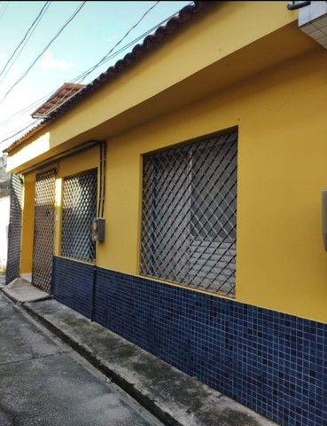 Casa em Vila, ótima casa.  - Foto 3