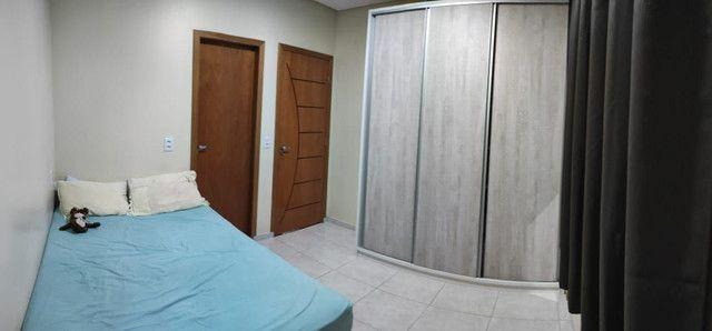 3 Quartos, Fino acabamento, Novo Aleixo, Águas Claras  - Foto 9