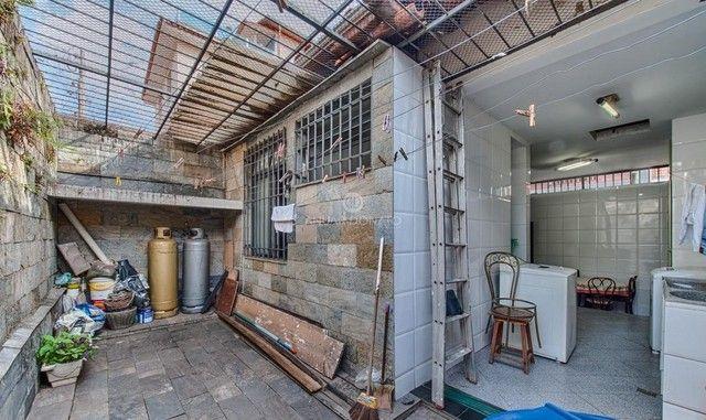 Casa Residencial à venda, 4 quartos, 1 suíte, 4 vagas, Cidade Nova - Belo Horizonte/MG - Foto 6