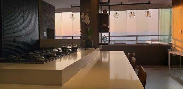 Apartamento para venda em Vila Das Jabuticabeiras de 76.00m² com 1 Quarto, 1 Suite e 1 Gar - Foto 6