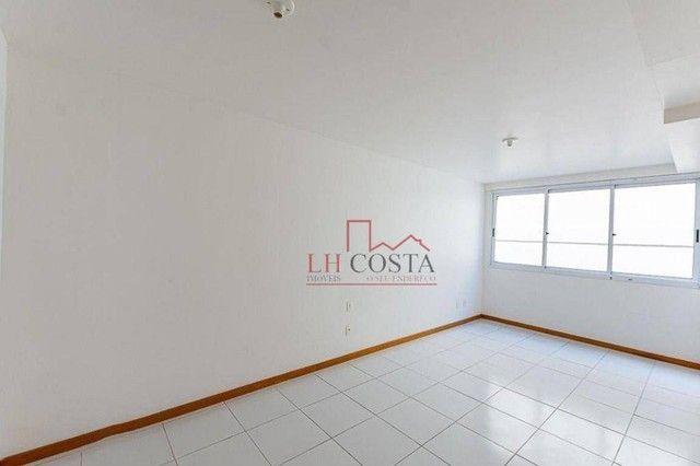 Niterói - Apartamento Padrão - Charitas - Foto 15