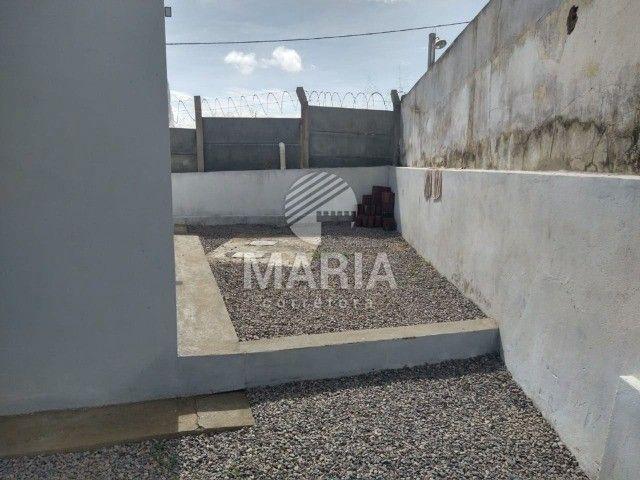 Casa à venda dentro de condomínio em Pombos/PE! codigo:4073 - Foto 15
