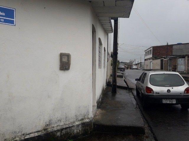 Casa 35.000,00 - Foto 9
