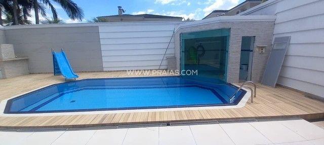 Casa à venda com 4 dormitórios em Jardim acapulco, Guarujá cod:72092 - Foto 2