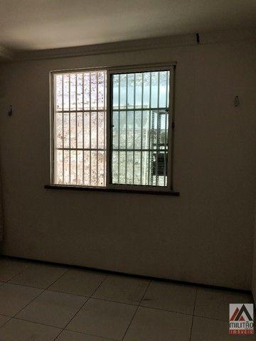 """Barra do Ceará - casa plana com 1 suite + 2 quartos """"12 x 20"""" - Foto 17"""